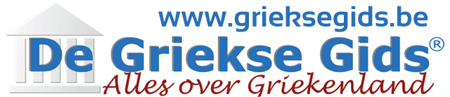 grieksegids-logo