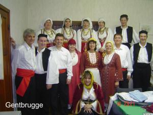 Gentbrugge 2